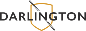 CMYK_Darlington_logo-yellow_w