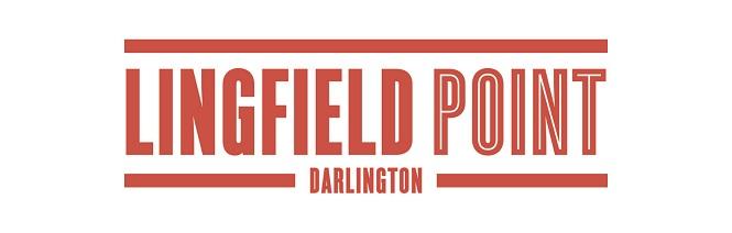 Lingfield logo 2015[1211]
